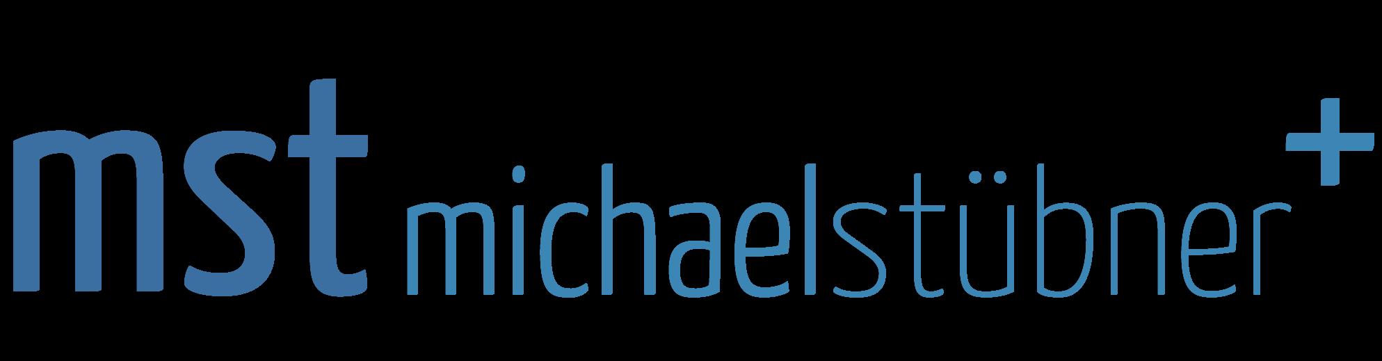 MST Michael Stübner